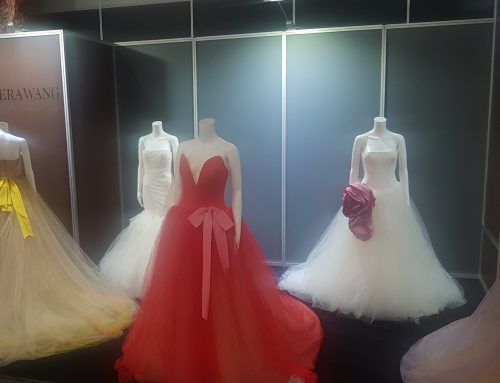 Ultimate Bridal Event Sydney 2019